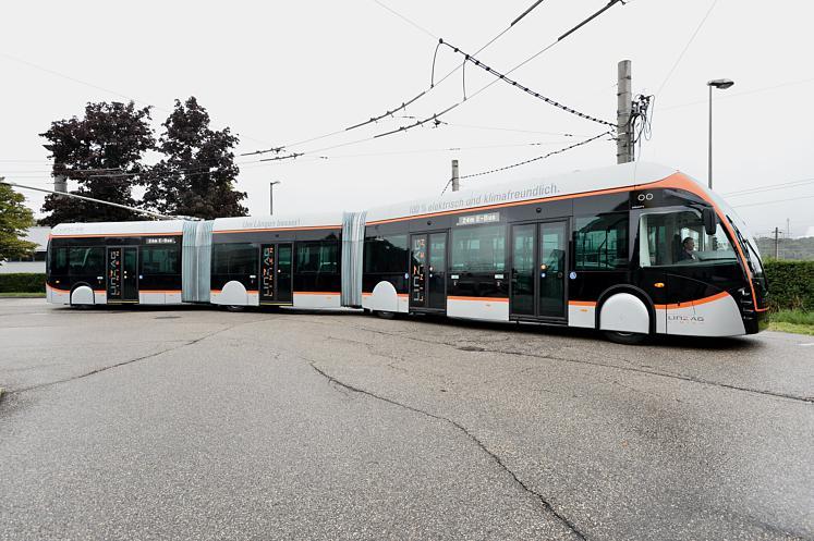 Дублер трамвайной линии: почему автобус не может заменить трамвай?
