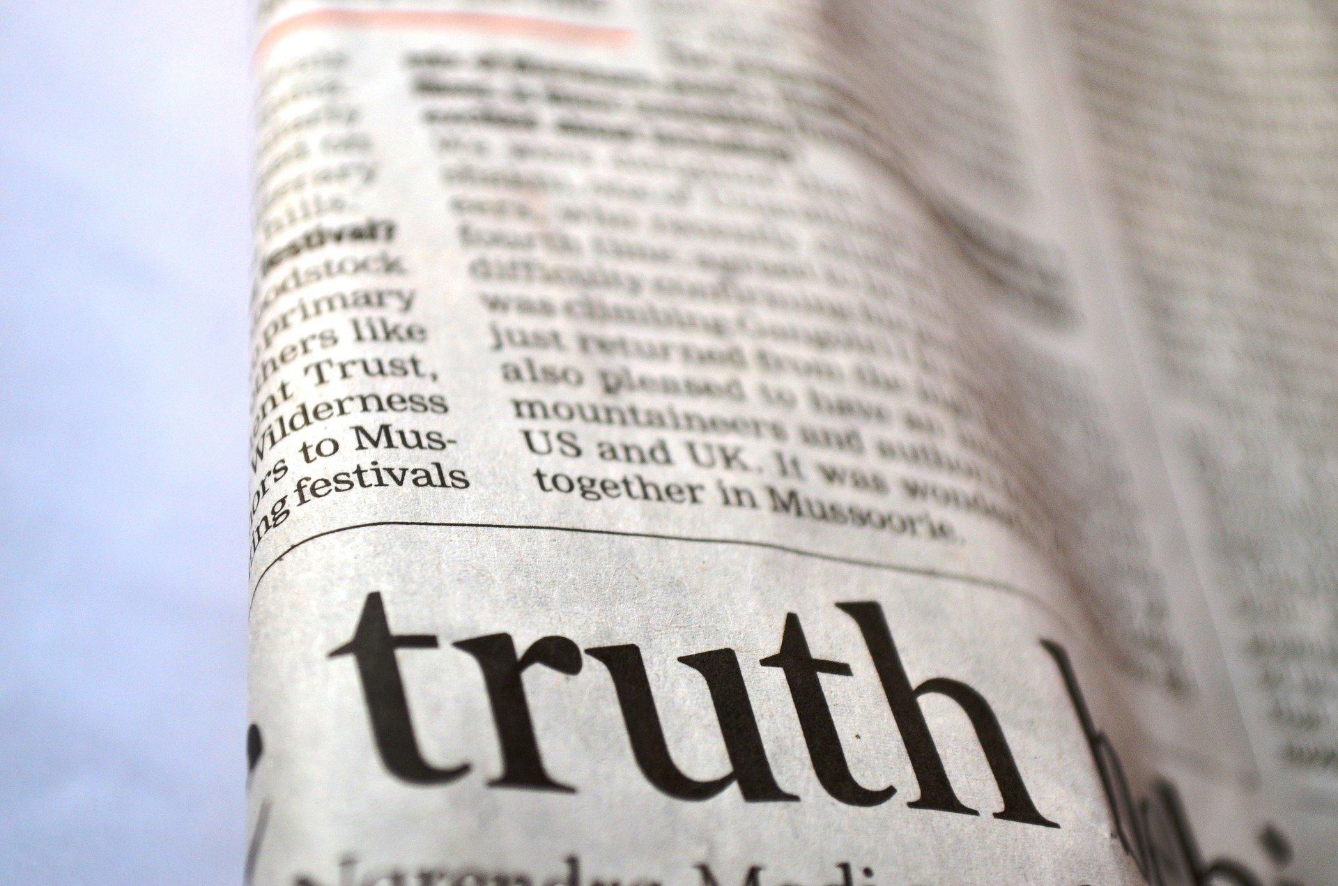О чем пишут СМИ в Австрии? Выпуск №9