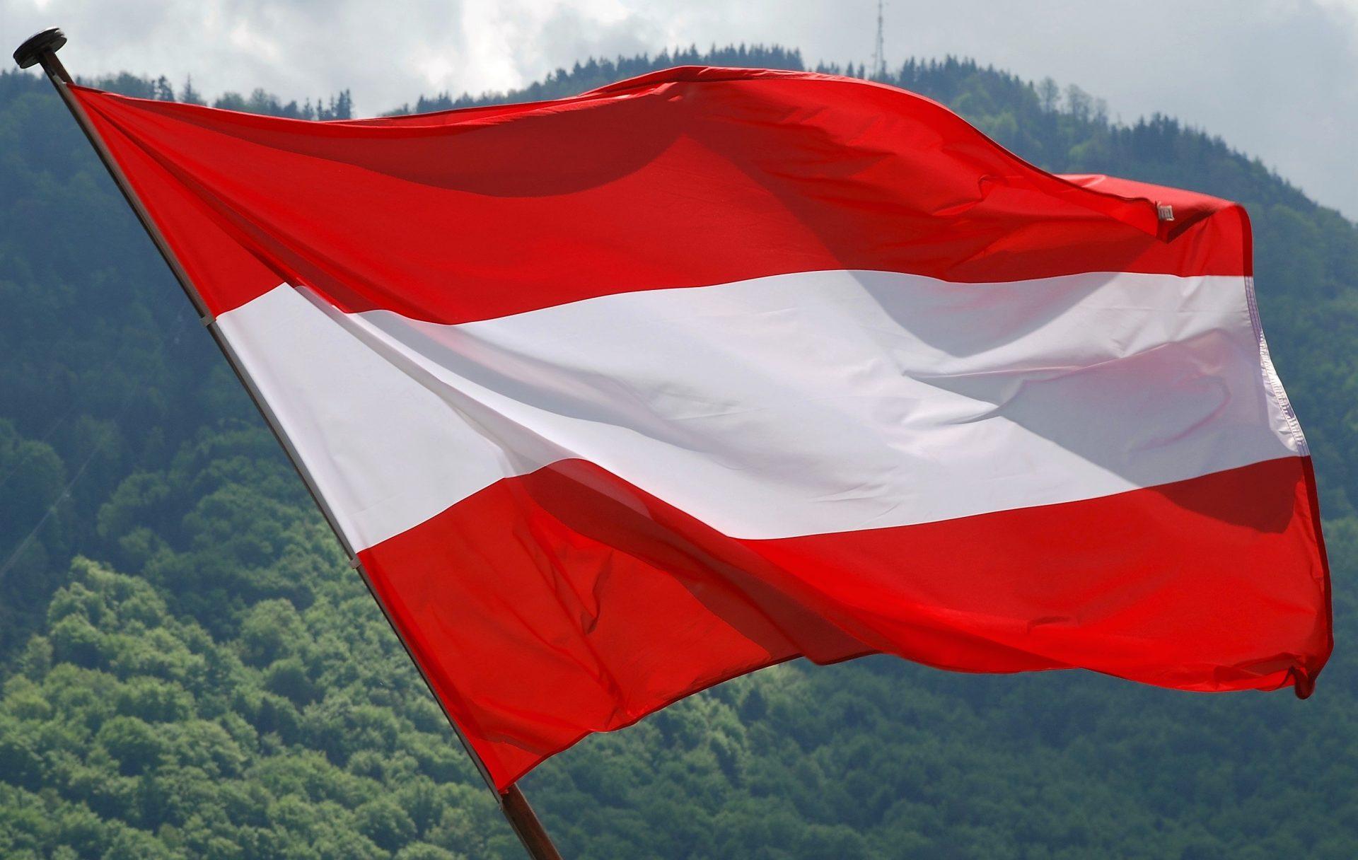Maifeiertag и история австрийских профсоюзов