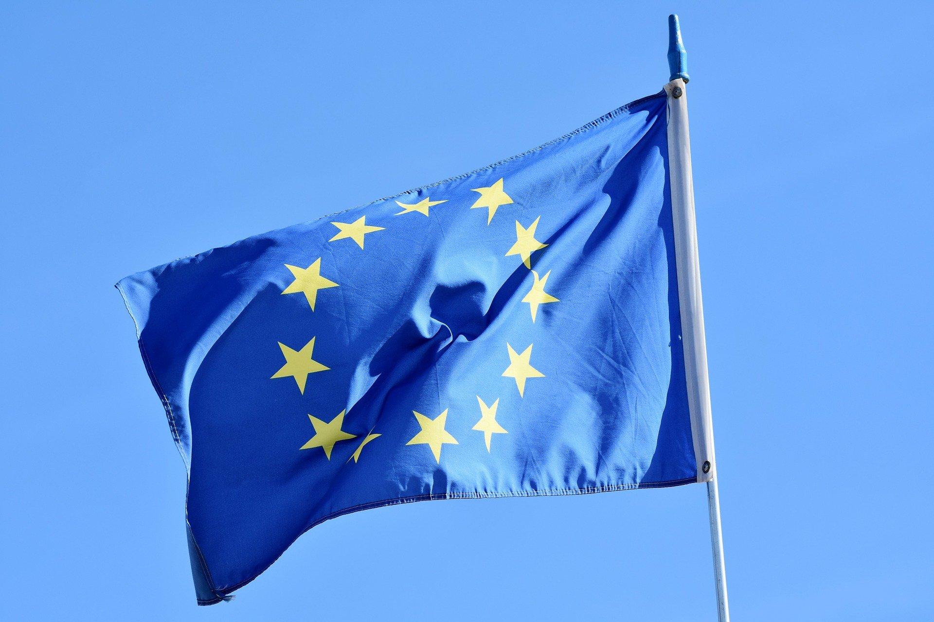 25 лет назад австрийцы решили вступить в ЕС