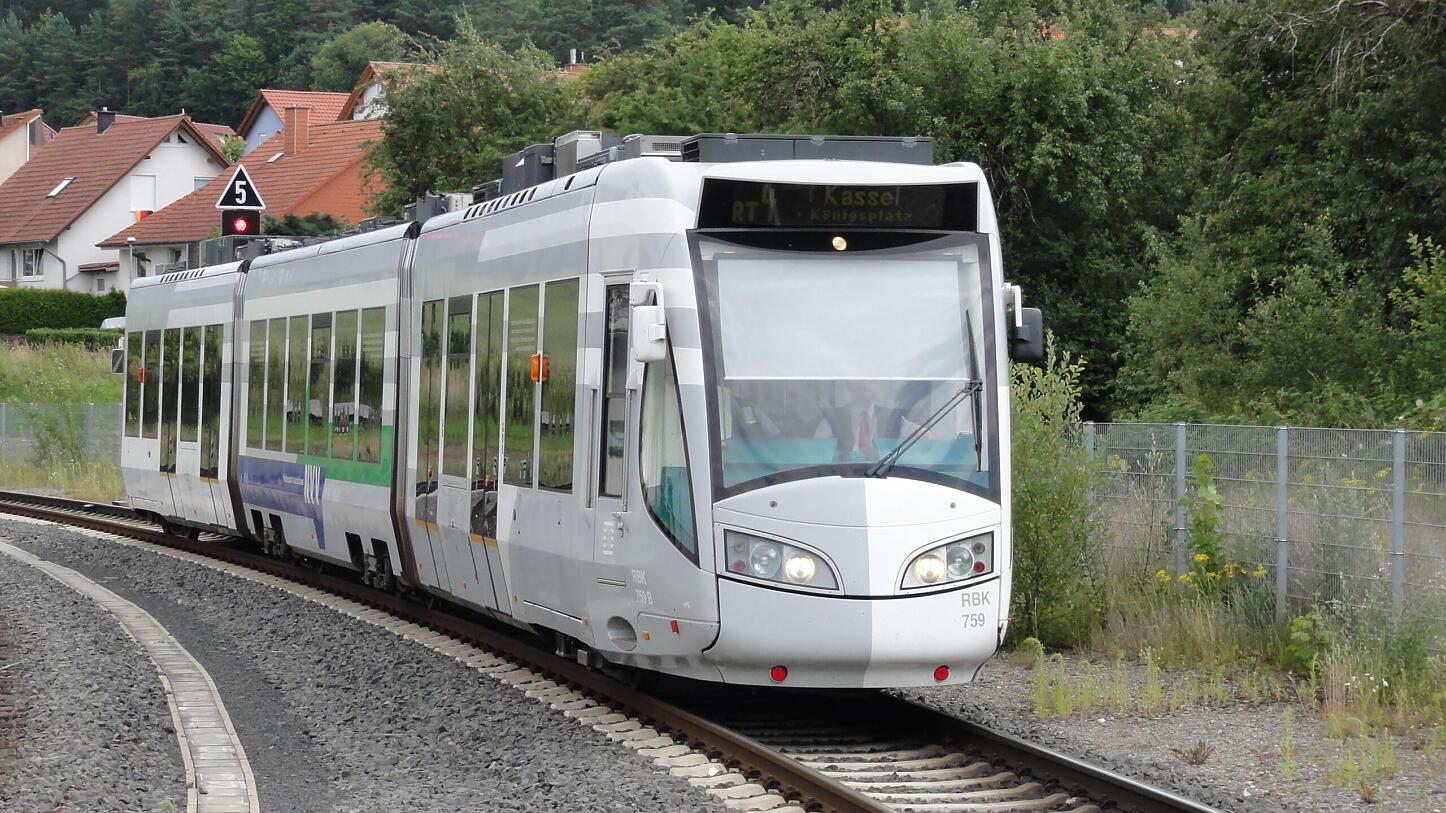 Власти австрийского Линца спорят о новой подземной ветке трамвая