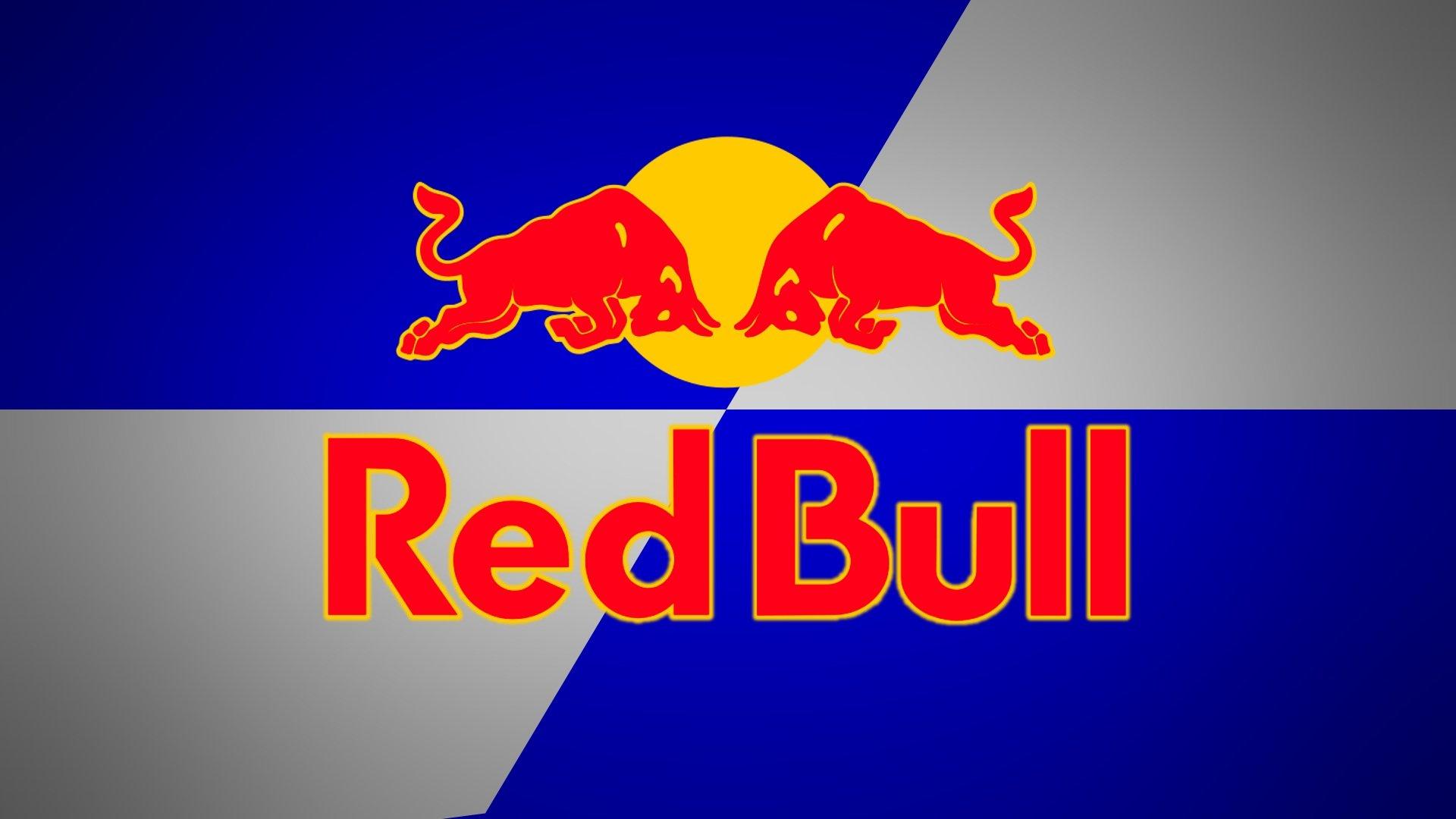 Red Bull в 2019 году остался самым ценным брендом Австрии