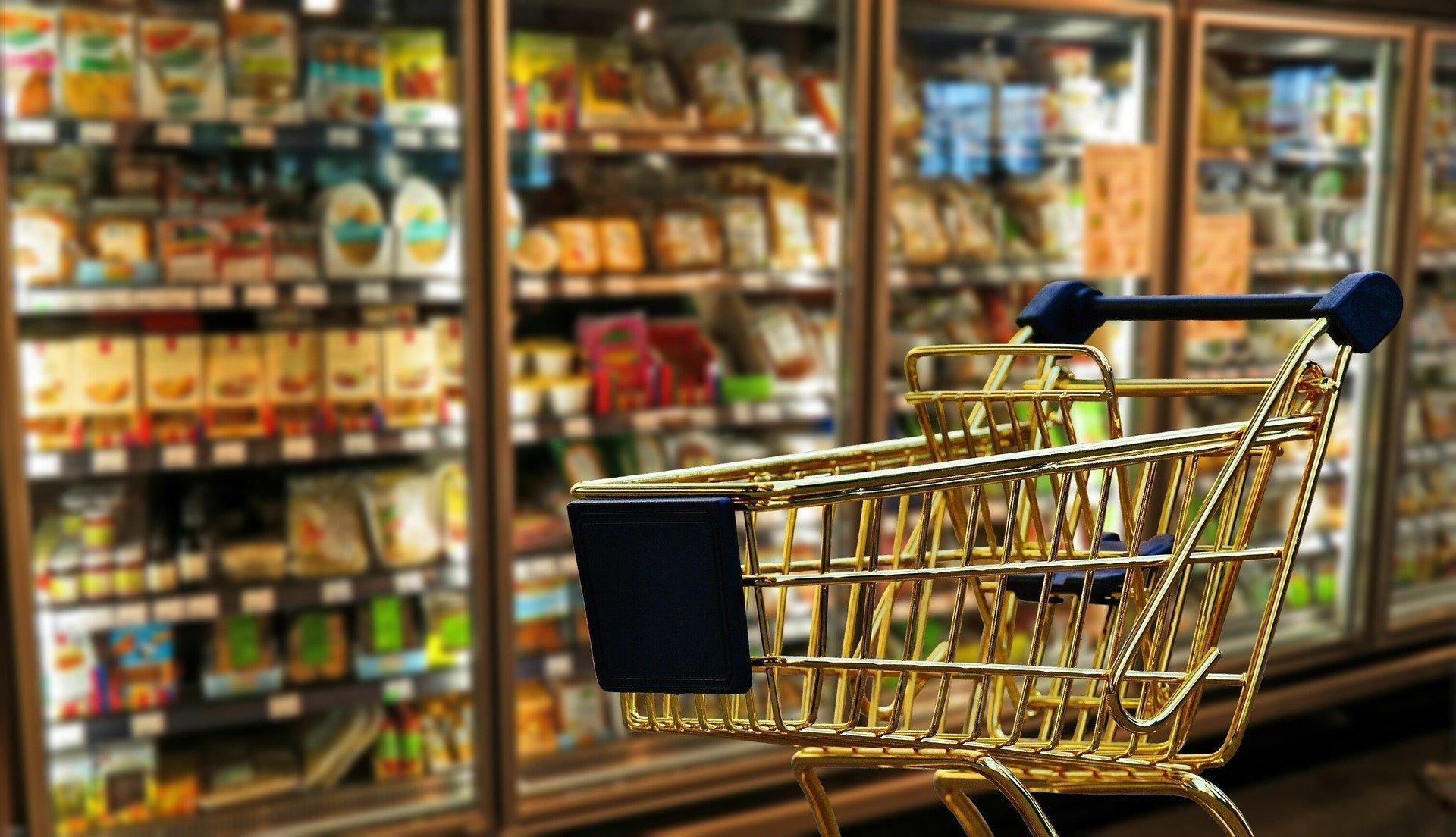 Что нового в супермаркетах Австрии в 2020 году