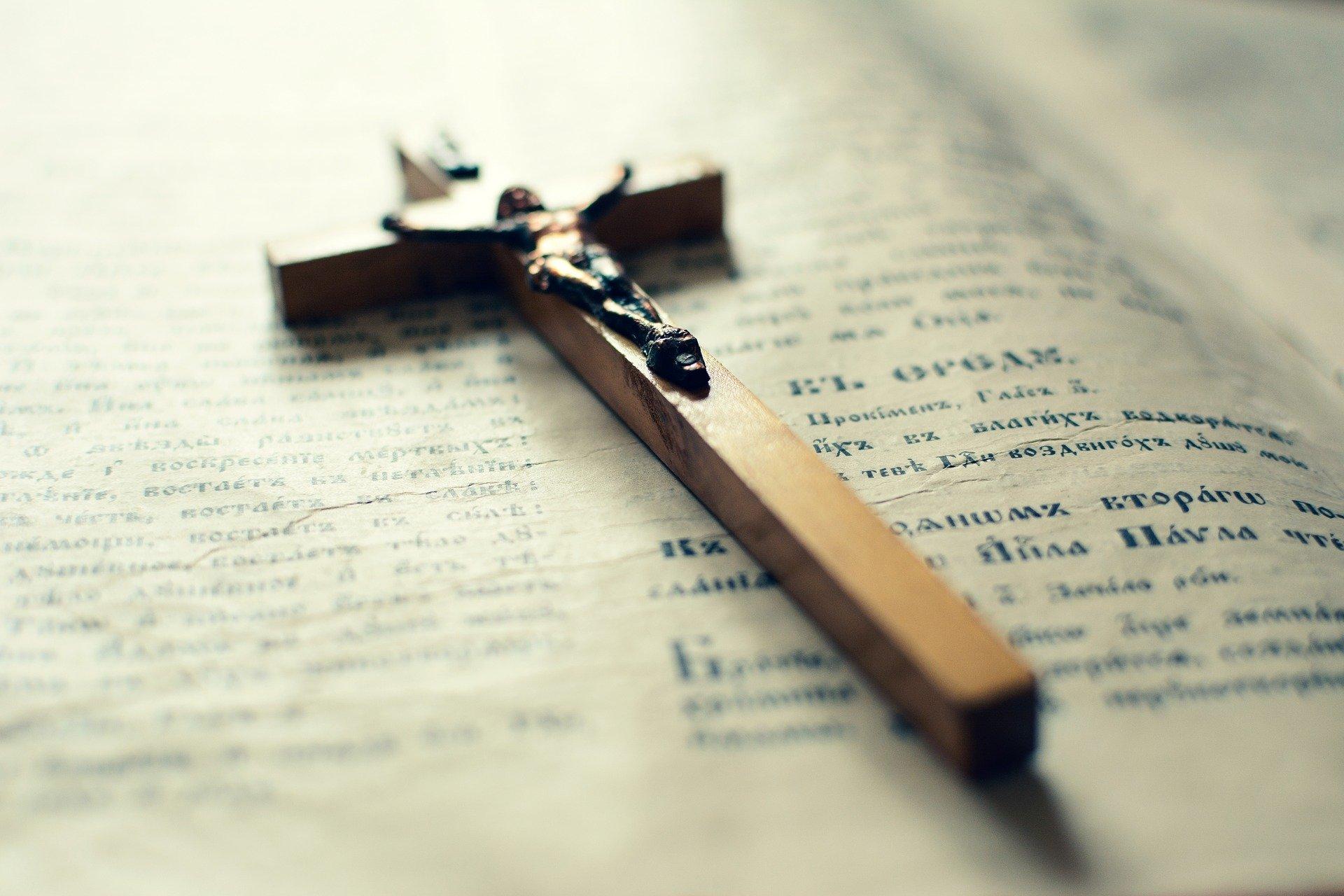 СМИ Австрии: Налог на каждого жителя страны вместо церковного взноса?