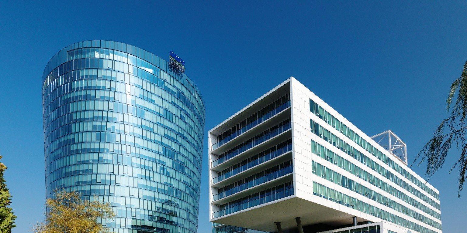 СМИ Австрии: OMV и «Газпром» не могут договориться о продаже доли в разработках ачимовских залежей.