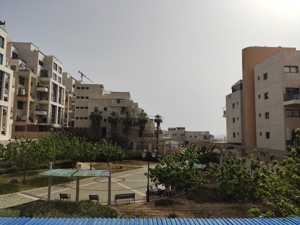 Интервью с челябинской семьёй, живущей в Израиле