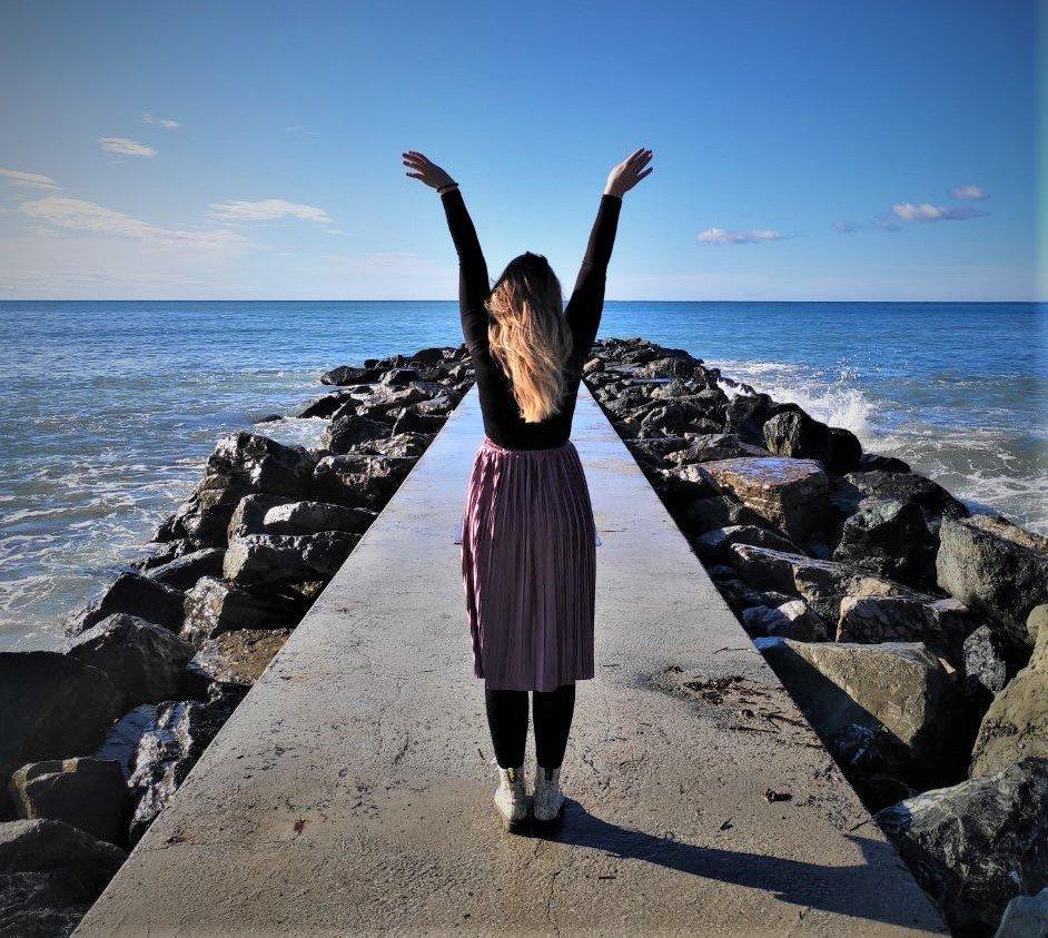 Разбираем мифы об эмиграции