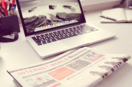 Как австрийские СМИ забыли о коронавирусе и сосредоточились на сегодняшнем кризисе