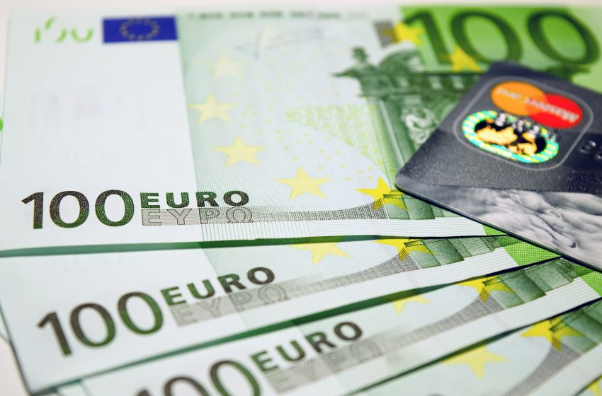 Мифы о Европе. С зарплатой в 2000 евро в Австрии не прожить
