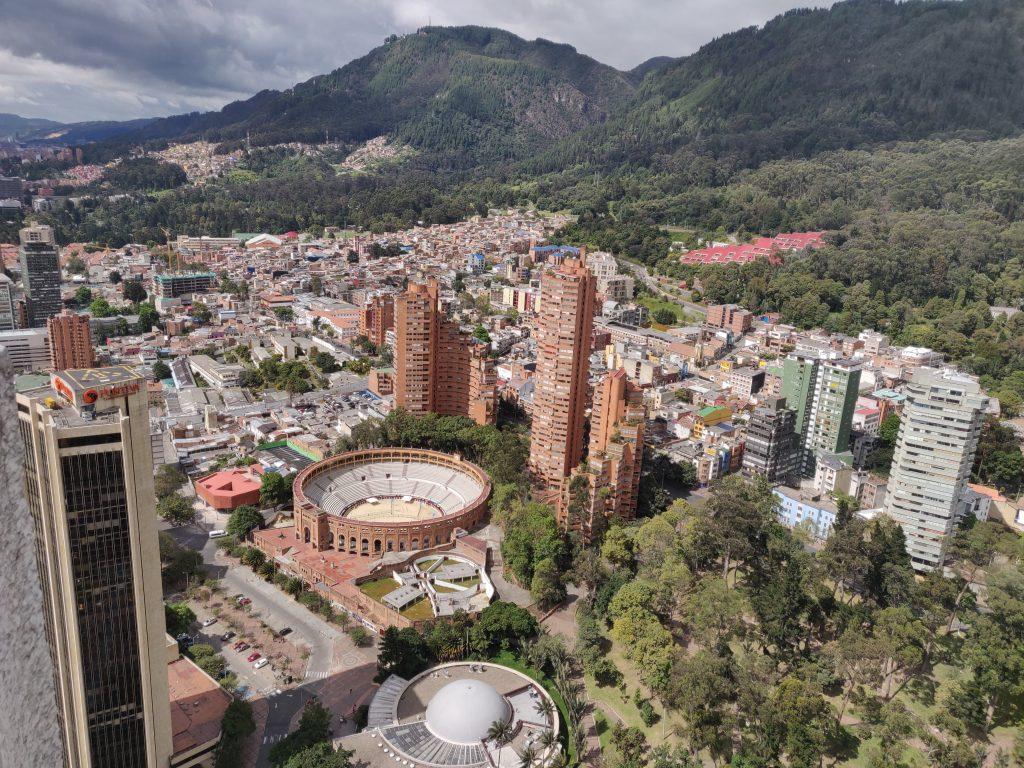 Как расширить бизнес на всю Латинскую Америку и не прогореть?