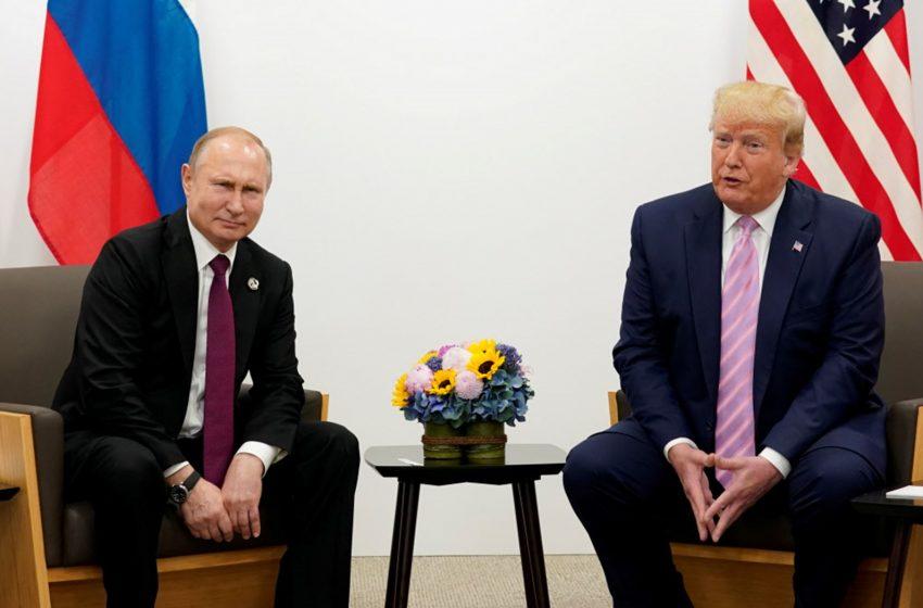 СМИ Австрии: Великобритания и США предостерегают Россию от испытаний космического оружия